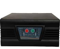 Источник бесперебойного питания Luxeon UPS - 1000 ZD