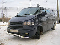 Кенгурятник Volkswagen Transporter T4