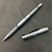 Тактическая ручка LAIX B007 (серый)