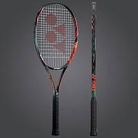 Теннисная Ракетка Yonex Vcore Duel G (100 sq.in, 300g)