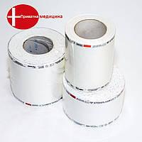 Плоские рулоны Tyvek® для плазменной стерилизации Steriplasma  / 100 мм х 70 м, фото 1