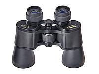 Бинокль универсальный 10x50 - BSA