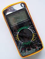 Цифровой мультиметр Тестер DT 9208А
