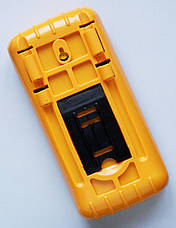 Цифровой мультиметр Тестер DT9208А, фото 3