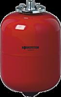 Расширительный бак Aquasystem VR 8 л