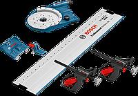 Набор системных принадлежностей Bosch FSN OFA 32 KIT 800