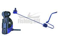 Свингера Fishing ROI Свингер FR(cиний)