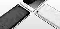 Смартфон Oukitel C5 Pro, 2/16gb, 8/5 Мп, 2sim, экран 5''IPS, 2000mAh, 4G, 4 ядра, Android 6.0