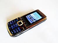"""Телефон Donod C3+ (2sim) - 1.8"""" - Fm - Bt - Cam -  металлический корпус"""