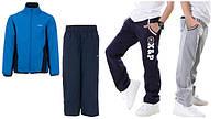 Спортивные брюки, костюмы для мальчиков