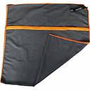 Фитнес полотенце POWER SYSTEM PS-7002 , фото 3