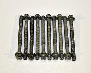 Болты головки блока цилиндров на Renault Kangoo II 2008-> —  Renault (Оригинал) - 77 01 478 860