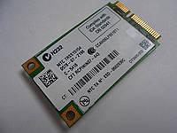 Модуль Wi-Fi HP Pavilion DV6700 4965AGN