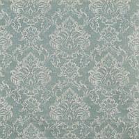 Ткань для штор Elmsley Prestigious Textiles