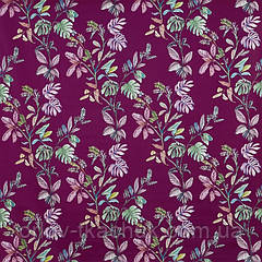 Ткань для штор Kew Prestigious Textiles