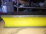 Амортизатор BOMAG реставрація Артикул: 06180112 / 06180114, фото 2
