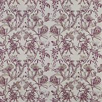 Ткань для штор Linley Prestigious Textiles, фото 1