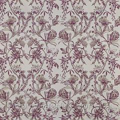Ткань для штор Linley Prestigious Textiles