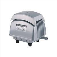 SunSun компрессор мембранный HT-650, 75 л/м