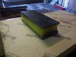 Амортизатор BOMAG реставрація Артикул: 06180112 / 06180114, фото 3