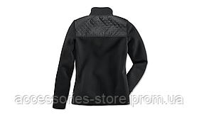 Женская куртка BMW M Sweet Jacket, Ladies, Black