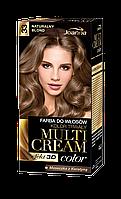 Joanna MULTI CREAM Краска для волос 33 100ml