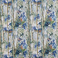 Ткань для штор Silver birch Prestigious Textiles, фото 1