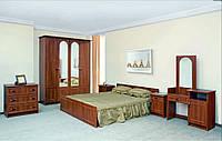 Спальня Ким СМ яблоня