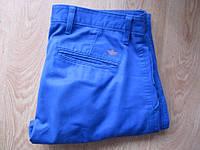 Брюки джинсы Dockers 33/34