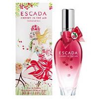 Наливная парфюмерия ТМ EVIS. №51 Escada Cherry in the Air