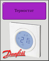 Термостат Danfoss 5-35 °C  230B WT-P