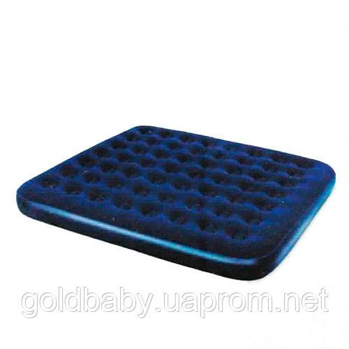Кровать надувная Bestway 67473*** - Gold-baby.net в Одессе