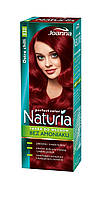 Joanna NATURIA  PERFECT COLOR  Краска для волос 131 100ml