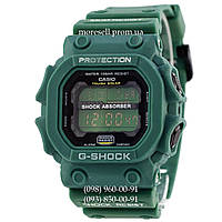 Casio G-Shock GX-56