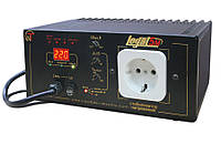 Cтабилизатор бестрансформаторный Legat-5M, 0,5 кВА