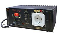 Cтабилизатор бестрансформаторный Legat-5L, 0,5 кВА