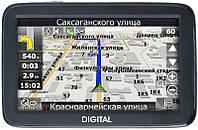Навигатор Digital DGP-5002