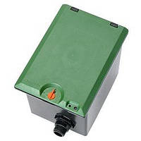Коробка для клапана для полива Gardena V 1