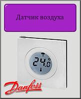 Датчик воздуха Danfoss Link RS