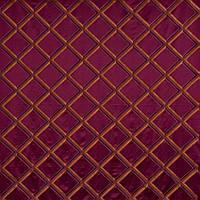 Ткань для штор Encore Prestigious Textiles