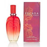 Наливная парфюмерия ТМ EVIS. №61 Escada Tropical Punche