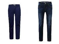 Брюки, джинсы для мальчиков