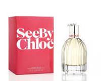Наливная парфюмерия ТМ EVIS. №64 Chloe See By Chloe