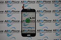 Сенсорный экран для мобильного телефона Samsung G361F Galaxy Core Prime VE LTE/ G361H Galaxy Core Prime черный