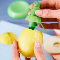 Спрей для лимона Stem
