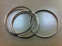 Распродажа     Комплект браслетов