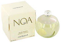 Наливная парфюмерия ТМ EVIS. №72 Cacharel NOA