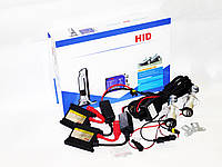 Биксенон (Ксенон) Bosch HID H4 35W 5000K