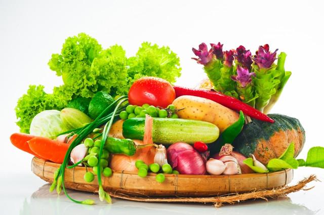 Кількість насінин в 1 грамі, маса 1000 насінин, норми висіву насіння овочевих, пряно-зелених та лікарських культур