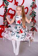 Детские платья TM Brendinno